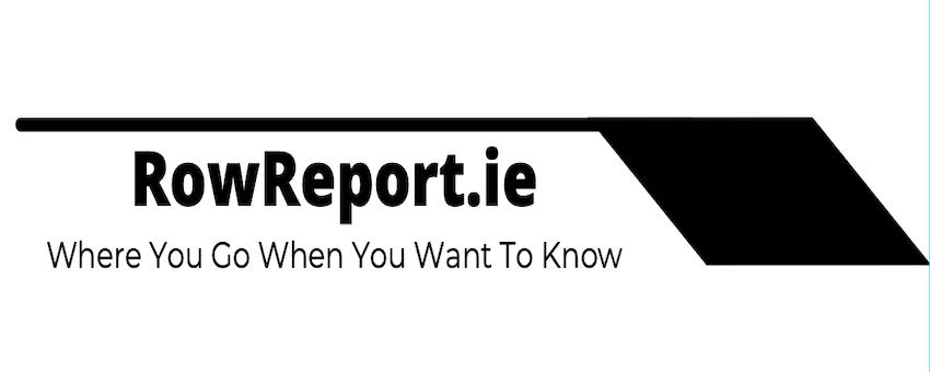 Rowreport.ie
